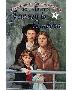 Journey to America