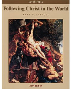 Following Christ in the World
