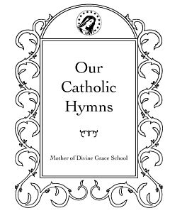 Our Catholic Hymns
