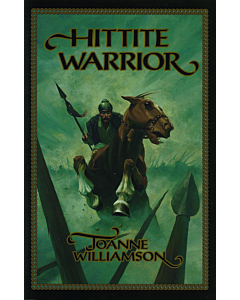 The Hittite Warrior