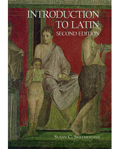 Introduction to Latin