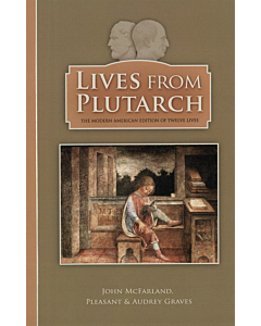 Lives From Plutarch