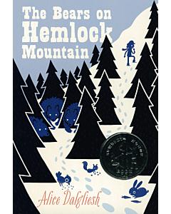 The Bears on Hemlock Mountain