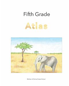 Fifth Grade Atlas