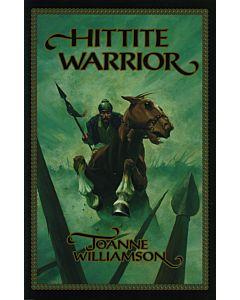 The Hittite Warrior