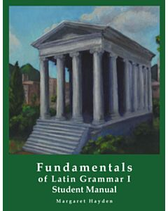 Fundamentals 1 Student Manual (SECOND EDITION)