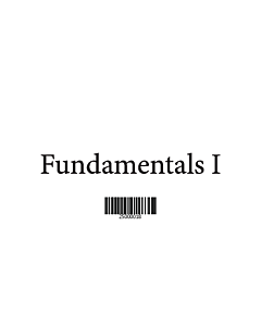 Fundamentals of Latin Grammar I Vocabulary Cards