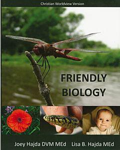 Friendly Biology