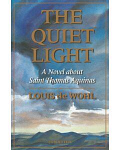 The Quiet Light