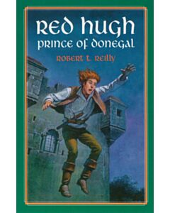 Red Hugh: Prince of Donegal