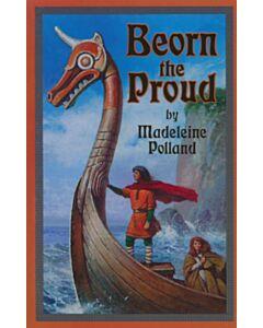 Beorn the Proud