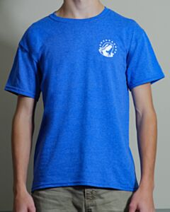 MODG T-Shirt